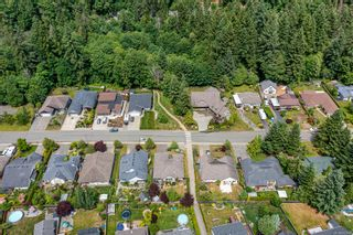 Photo 44: 2102 Robert Lang Dr in : CV Courtenay City House for sale (Comox Valley)  : MLS®# 877668