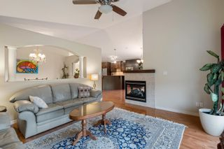 Photo 17: 4206 TRIOMPHE Point: Beaumont House for sale : MLS®# E4266025