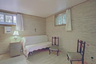 Photo 22: 10504 73 Avenue S in Edmonton: Zone 15 House for sale : MLS®# E4260891