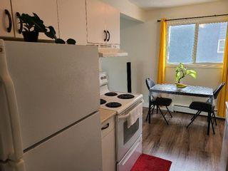Photo 9: 204 9120 106 Avenue in Edmonton: Zone 13 Condo for sale : MLS®# E4251004