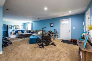 Photo 28: 7131 WESTGATE Avenue in Prince George: Lafreniere House for sale (PG City South (Zone 74))  : MLS®# R2625722