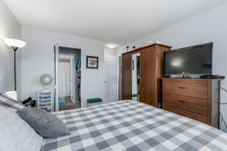 """Photo 10: 102 98 LAVAL Street in Coquitlam: Maillardville Condo for sale in """"Le Chateau II"""" : MLS®# R2083893"""