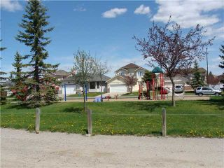 Photo 20: 80 APPLETREE Crescent SE in CALGARY: Applewood Residential Detached Single Family for sale (Calgary)  : MLS®# C3616982