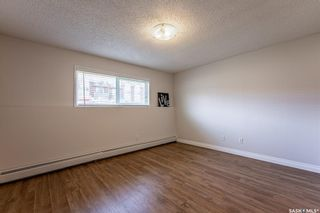 Photo 12: 7 3809 Luther Place in Saskatoon: West College Park Residential for sale : MLS®# SK851111