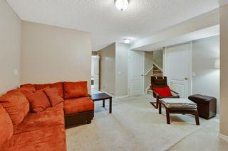 Photo 25: 735 68 Avenue SW in Calgary: Kingsland Semi Detached for sale : MLS®# A1051143