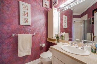 """Photo 16: 206 7671 ABERCROMBIE Drive in Richmond: Brighouse South Condo for sale in """"BENTLY WYND"""" : MLS®# R2586779"""