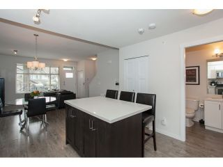 "Photo 57: 204 6706 192 Diversion in Surrey: Clayton Townhouse for sale in ""One92"" (Cloverdale)  : MLS®# R2070967"