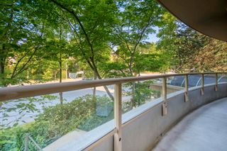 """Photo 26: 201 7108 EDMONDS Street in Burnaby: Edmonds BE Condo for sale in """"PARKHILL"""" (Burnaby East)  : MLS®# R2598512"""
