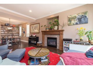 Photo 10: 8756 NOTTMAN STREET in Mission: Mission BC House for sale : MLS®# R2569317