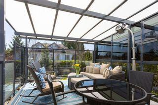 Photo 27: 2213 Windsor Rd in : OB South Oak Bay House for sale (Oak Bay)  : MLS®# 872421