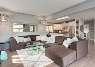 Photo 15: 33 Windermere Road SW in Calgary: Wildwood Detached for sale : MLS®# A1146094