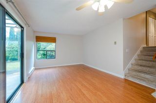 Photo 14: 5380 198A Street in Langley: Langley City 1/2 Duplex for sale : MLS®# R2592168