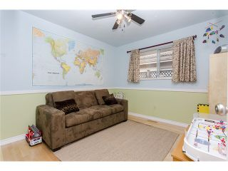 Photo 14: 8920 CAIRNMORE PL in Richmond: Seafair House for sale : MLS®# V1089969