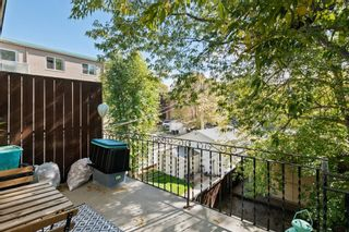 Photo 30: 1521 14 Avenue SW in Calgary: Sunalta Detached for sale : MLS®# A1146701
