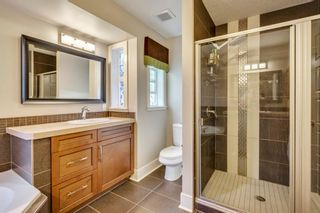 Photo 21: 2012 20 Avenue NW in Calgary: Banff Trail Detached for sale : MLS®# A1061781