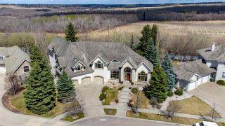 Photo 16: : St. Albert House for sale : MLS®# E4243591