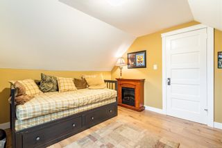 Photo 21: 238 Bayview Ave in : Du Ladysmith House for sale (Duncan)  : MLS®# 871938