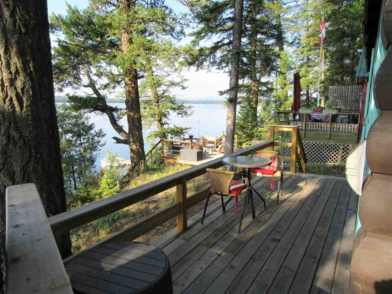 """Photo 13: Photos: 50965 CLUCULZ Place in Prince George: Cluculz Lake House for sale in """"CLUCULZ LAKE"""" (PG Rural West (Zone 77))  : MLS®# R2395157"""
