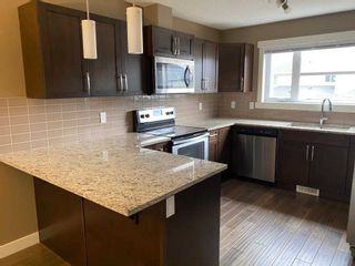 Photo 7: 291 401 SOUTHFORK Drive: Leduc Townhouse for sale : MLS®# E4245893