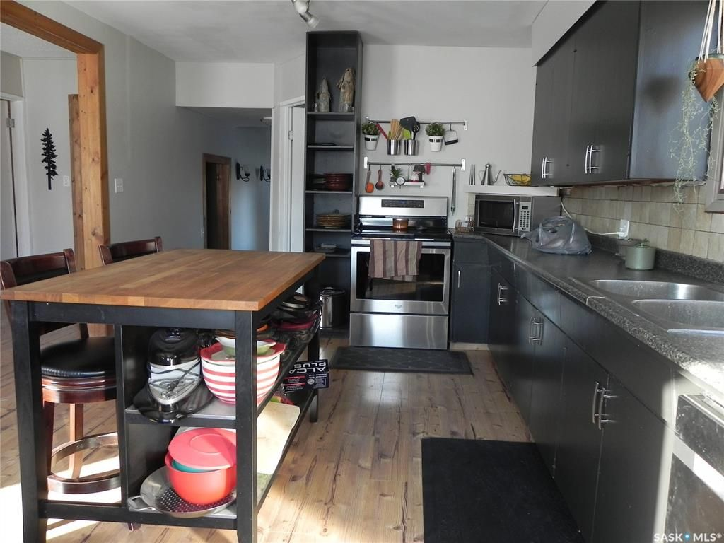 Photo 12: Photos: 217 William Street in Manitou Beach: Residential for sale : MLS®# SK845291