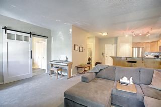 Photo 14: 204 3650 Marda Link SW in Calgary: Garrison Woods Apartment for sale : MLS®# A1143421