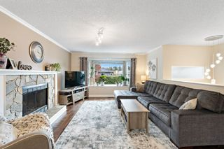 Photo 12: 1256 NESTOR Street in Coquitlam: New Horizons House for sale : MLS®# R2560896