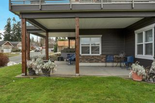Photo 6: 605 Nelson Rd in : CR Willow Point House for sale (Campbell River)  : MLS®# 866845