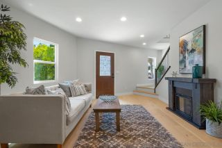 Photo 7: MISSION HILLS House for sale : 3 bedrooms : 1796 Sutter St in San Diego