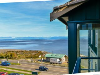 Photo 4: 404 2676 S Island Hwy in CAMPBELL RIVER: CR Willow Point Condo for sale (Campbell River)  : MLS®# 840269