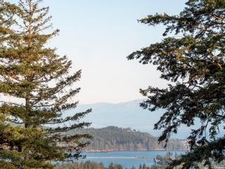 Photo 32: Proposed Lot 1 Clarkson Pl in : Sk Broomhill Land for sale (Sooke)  : MLS®# 850311