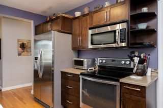 Photo 6: 535 Greene Avenue in Winnipeg: East Kildonan Residential for sale (3D)  : MLS®# 202027595