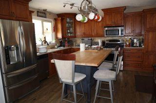 Photo 4: 48342 RR 262: Rural Leduc County House for sale : MLS®# E4231120