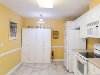 Photo 10: 30 807 RAILWAY Avenue: Ashcroft Townhouse for sale (South West)  : MLS®# 149987