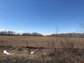Photo 12: 0 20 Highway in Dauphin: R10 Farm for sale (R30 - Dauphin and Area)  : MLS®# 202008642
