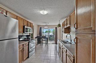 Photo 5: 109 Carr Place: Okotoks Detached for sale : MLS®# A1118462