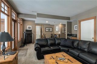 Photo 23: 162098 280 Street W: Rural Foothills County Detached for sale : MLS®# A1066551