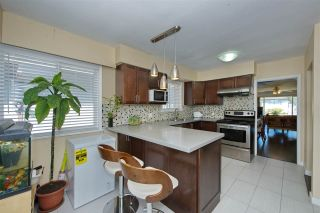 Photo 13: 330 E 50TH Avenue in Vancouver: South Vancouver House for sale (Vancouver East)  : MLS®# R2480343