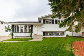 Photo 1: 17311 77 Avenue in Edmonton: Zone 20 House for sale : MLS®# E4255774
