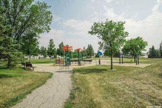 Photo 2: 2926 Richardson Road in Saskatoon: Westview Heights Residential for sale : MLS®# SK865993