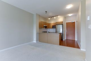 """Photo 8: 412 3097 LINCOLN Avenue in Coquitlam: New Horizons Condo for sale in """"LARKIN HOUSE"""" : MLS®# R2622178"""