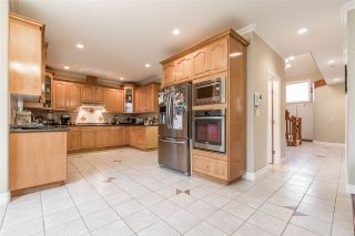 Photo 8: 3733 GRANVILLE Avenue in Richmond: Terra Nova House for sale : MLS®# R2119745