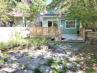 Photo 25: 3715 14A Street SW in Calgary: Altadore Detached for sale : MLS®# A1143853