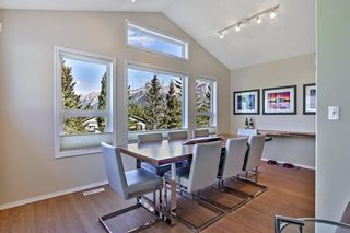 Photo 7: 4 127 Charles Carey: Canmore Detached for sale : MLS®# A1146463