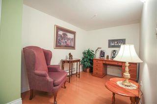 Photo 4: 308 99 Gerard Street in Winnipeg: Osborne Village Condominium for sale (1B)  : MLS®# 202011796