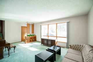 Photo 5: 190 Carroll Road in Winnipeg: Westwood House for sale (5G)  : MLS®# 202006269
