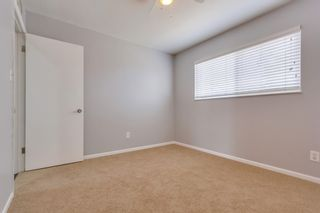 Photo 16: EL CAJON House for sale : 3 bedrooms : 546 Burnham St.