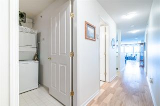"""Photo 17: 701 612 SIXTH Street in New Westminster: Uptown NW Condo for sale in """"THE WOODWARD"""" : MLS®# R2390390"""