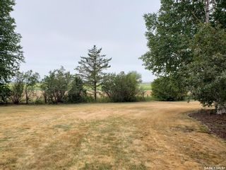 Photo 36: Johnson Acreage in North Battleford: Residential for sale (North Battleford Rm No. 437)  : MLS®# SK864499