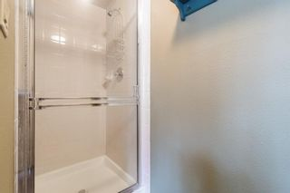 Photo 30: 1143 Varsity Estates Rise NW in Calgary: Varsity Detached for sale : MLS®# A1127411