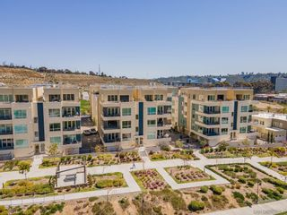 Photo 45: MISSION VALLEY Condo for sale : 3 bedrooms : 2450 Community Ln #14 in San Diego